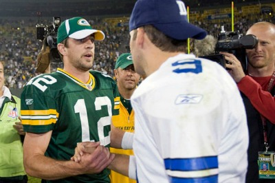 cowboys-packers-football-5e1ea1cd5d021008