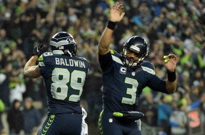 doug-baldwin-russell-wilson-nfl-divisional-round-carolina-panthers-seattle-seahawks-850x560