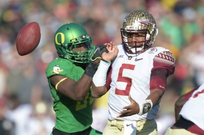 jameis-winston-ncaa-football-rose-bowl-florida-state-vs-oregon-850x560