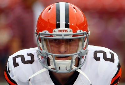 johnny-manziel-browns-5