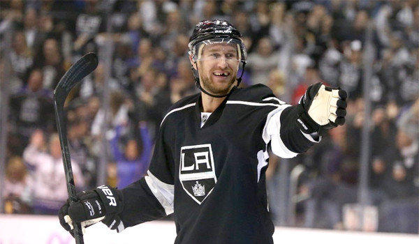 la-sp-jeff-carter-20131122