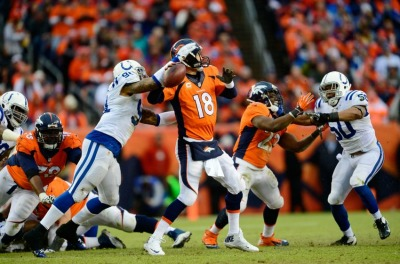 peyton-manning-jonathan-newsome-nfl-divisional-round-indianapolis-colts-denver-broncos-850x560
