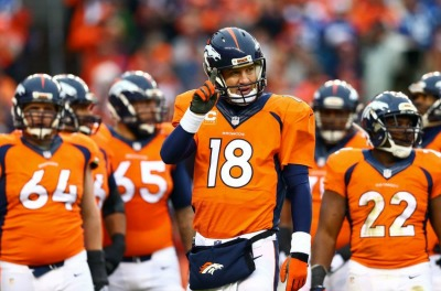peyton-manning-nfl-divisional-round-indianapolis-colts-denver-broncos-850x560