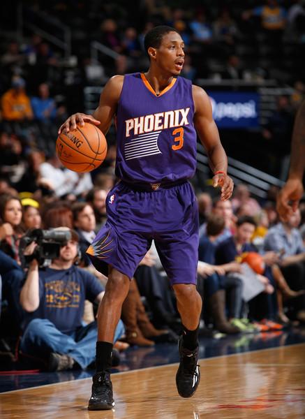 Brandon+Knight+Phoenix+Suns+v+Denver+Nuggets+5pcK4snXxZ4l