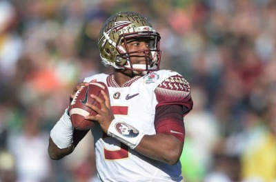 jameis-winston-ncaa-football-rose-bowl-florida-state-vs-oregon10-850x560
