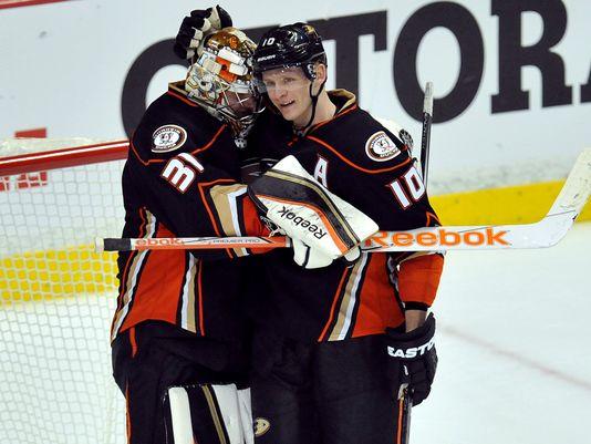 635648320764628232-USP-NHL-Stanley-Cup-Playoffs-Winnipeg-Jets-at-Ana-001
