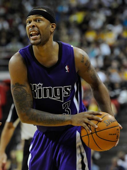 Antoine+Wright+Sacramento+Kings+v+Los+Angeles+BEmL9Hh2KHyl
