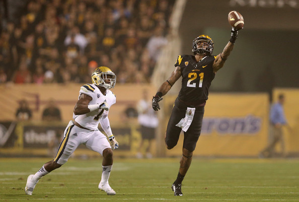 Jaelen+Strong+UCLA+v+Arizona+State+-b3N1PDXHSkl