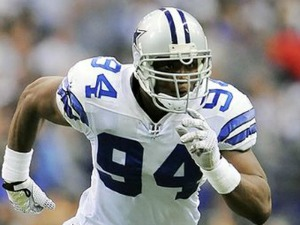 demarcus-ware-turns-down-60000-in-lockout-money