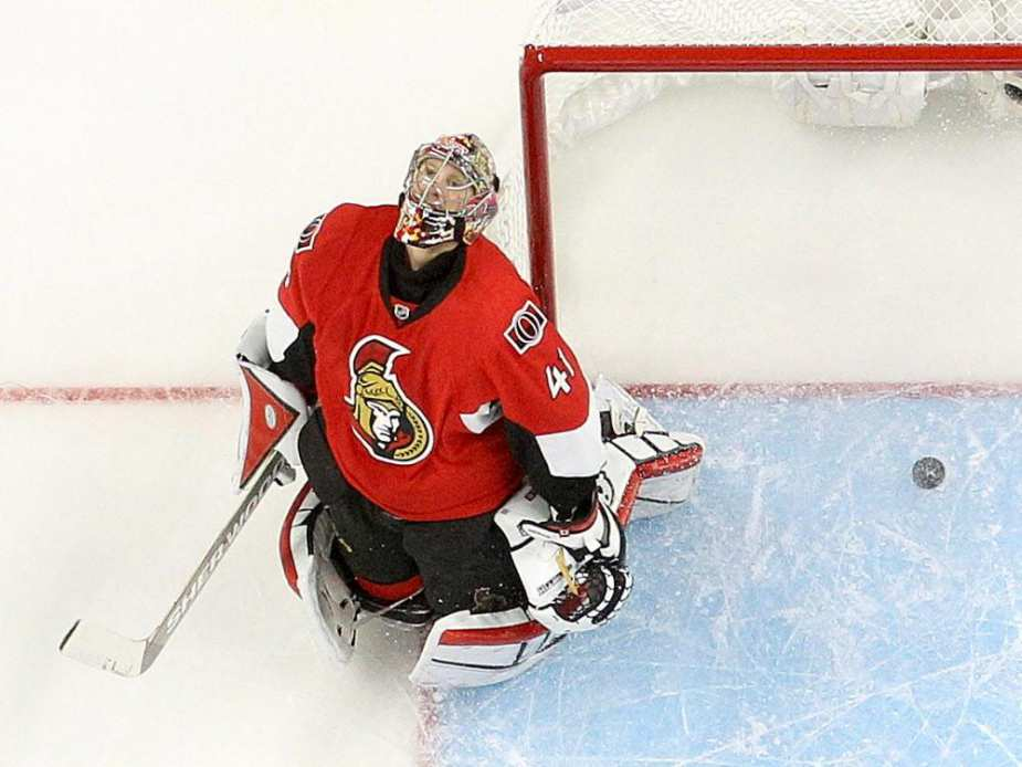 montreal-canadiens-v-ottawa-senators-game-three6