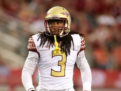 ronald-darby-florida-state-cb