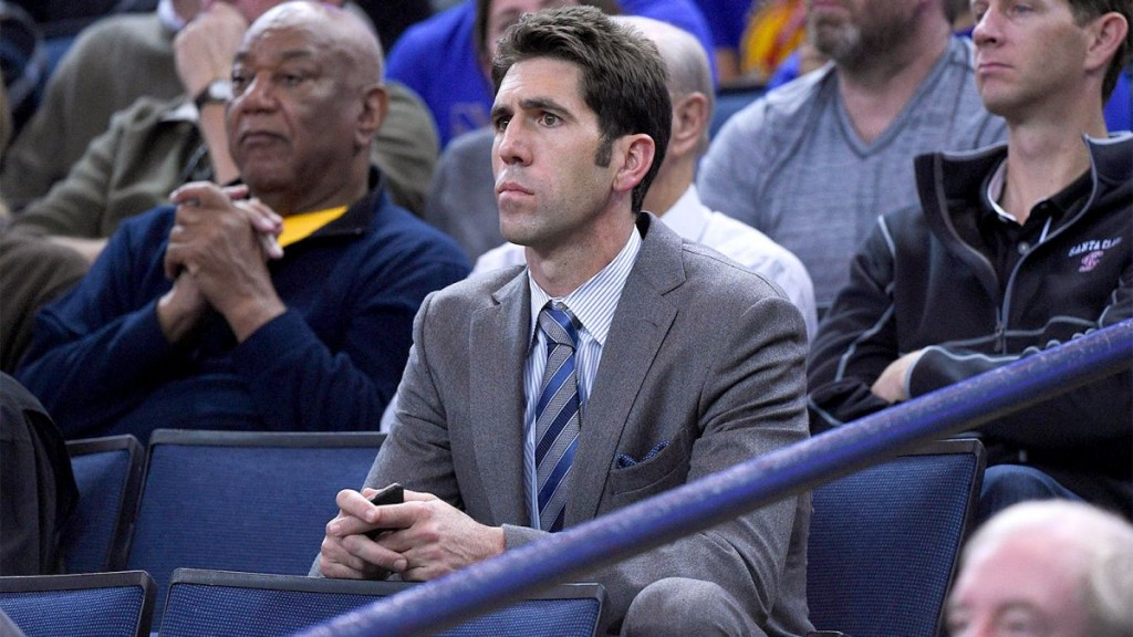 050115-NBA-Warriors-GM-Bob-Myers-PI-CH.vresize.1200.675.high.18