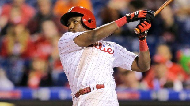 060415-MLB-Philadelphia-Phillies-Franco-PI-SW.vadapt.620.high.0