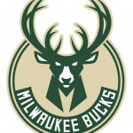 bucks43