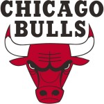 bulls33