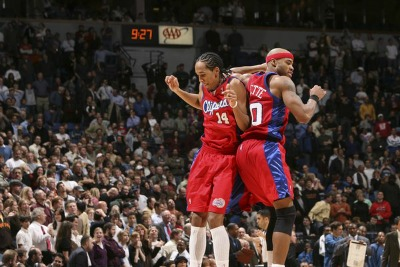 livingston_maggette_full_getty_71796944ds015_clipperwolves_11_15_48_pm