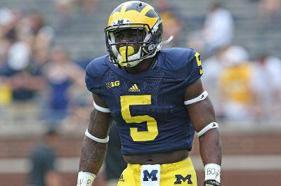 JabrillPeppers