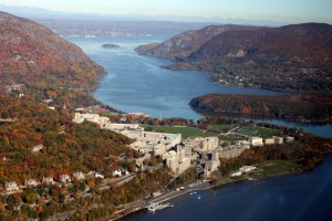 West Point, NY