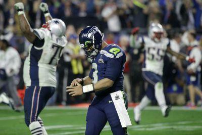 Super-Bowl-Loss