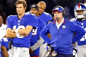 coughlin