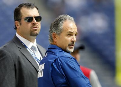 indianapolis-colts-gm-ryan-grigson-and-head-coach-chuck-pagano