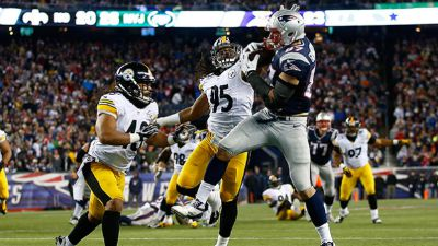 rob-gronkowski-vs-steelers-625-x-352