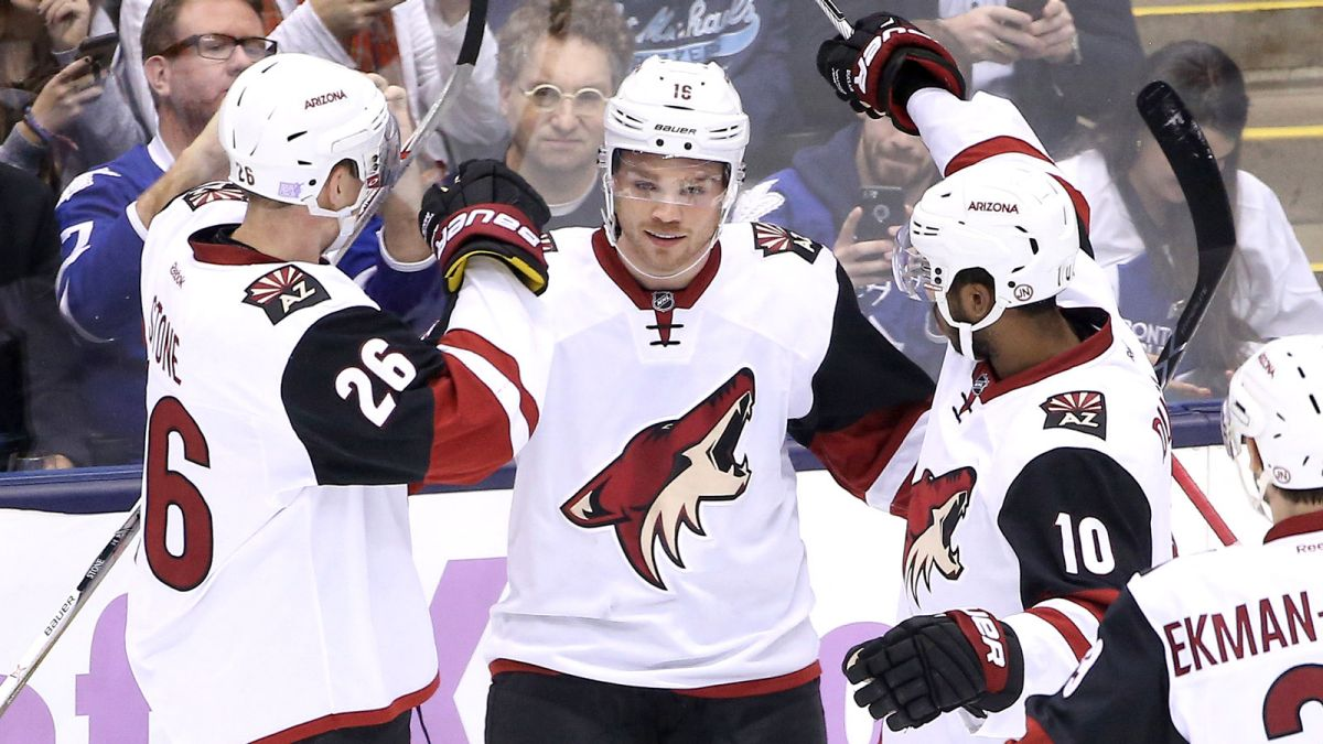 102715-NHL-Arizona-Coyotes-center-Max-Domi-PI-SW.vresize.1200.675.high.65
