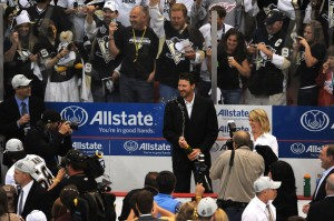 Stanley+Cup+Finals+Pittsburgh+Penguins+v+Detroit+M0KgFoNmbP-l
