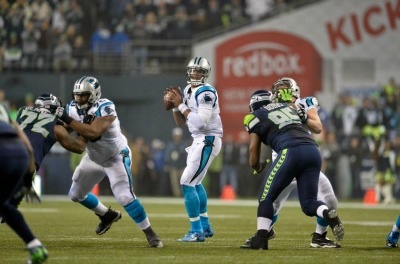 cam-newton-nfl-divisional-round-carolina-panthers-seattle-seahawks-850x560