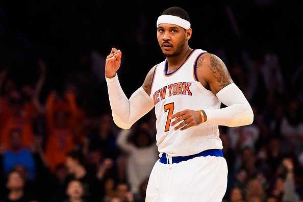 carmelo-anthony-7-of-the-new-york-knicks