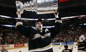 ProngerDucks_07Cup_672