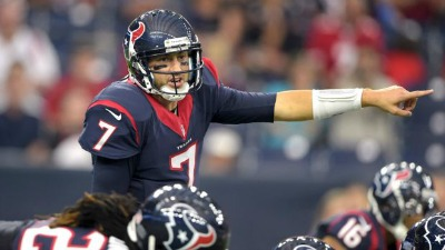 081515-NFL-Houston-Texans-quarterback-Brian-Hoyer-SS-PI.vadapt.620.high.93