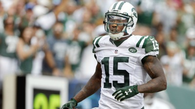 092415-NFL-New-York-Jets-Brandon-Marshall-PI-JE.vresize.1200.675.high.64