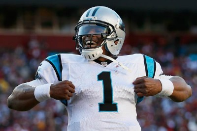 20121106__panthers-cam-newton-110612-p1