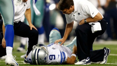 dm_141027_Romo_Injury167