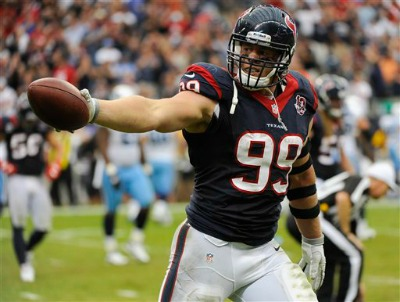 jj-watt-handing-ball