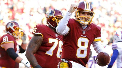 nfl-week-15-kirk-cousins-washington-redskins