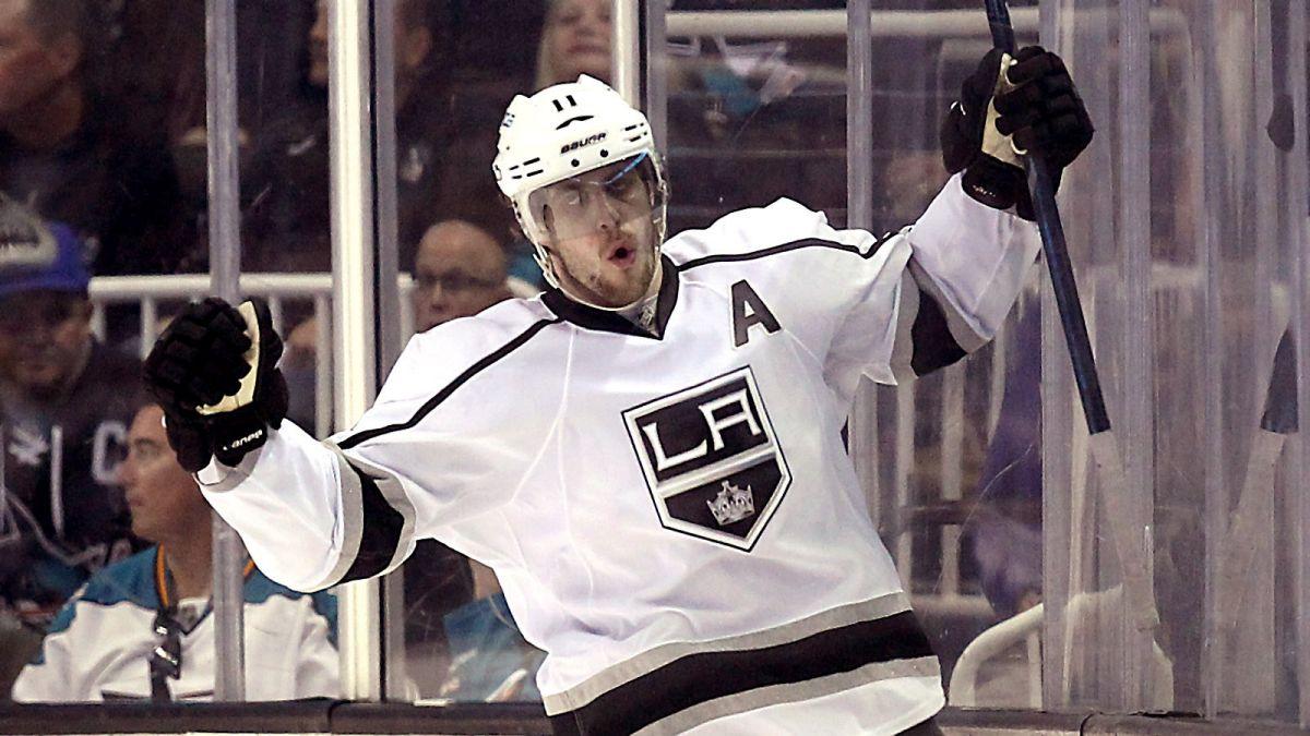 043014-NHL-kings-anze-kopitar-celebrates-after-he-scores-goal-ahn-PI.vresize.1200.675.high.30