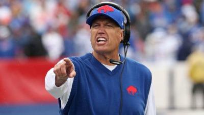 091315-NFL-Buffalo-Bills-head-coach-Rex-Ryan-PI.vadapt.620.high.43
