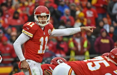 5-bold-predictions-for-kansas-city-chiefs-vs-oakland-raiders-in-nfl-week-17