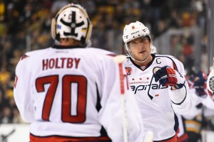 Holtby_Ovechkin.0.0