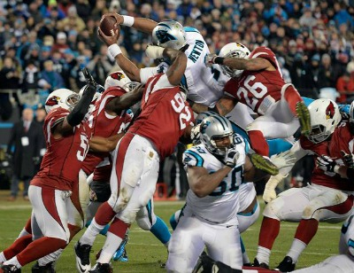 PANTHERS_CARDINALS_136