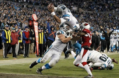 cam-newton-nfl-nfc-championship-arizona-cardinals-carolina-panthers-2-850x560