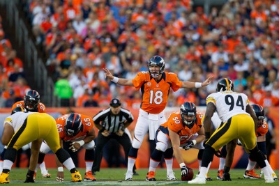 nfl-2015-divisional-steelers-broncos-betting-odds