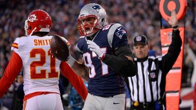 rob-gronkowski-touchdown