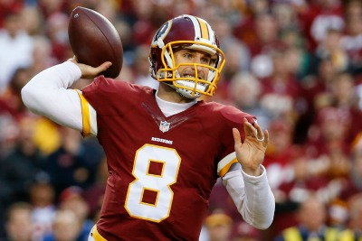 temp0110_redskins-packers-ap-1--nfl_mezz_1280_1024