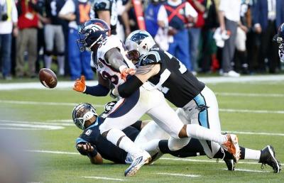 Super+Bowl+50+Carolina+Panthers+v+Denver+Broncos+2PnEYTZ8BXfl