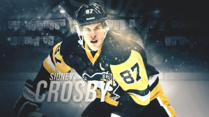 sidney_crosby_pittsburgh_penguins_nhl_hockey_103937_1600x900