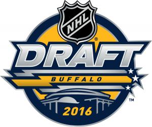 NHLDraft2016_PMKENG0100a_2016_SCC_SRGB