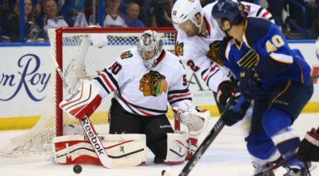 blackhawks-blues-pat-foley-645x356